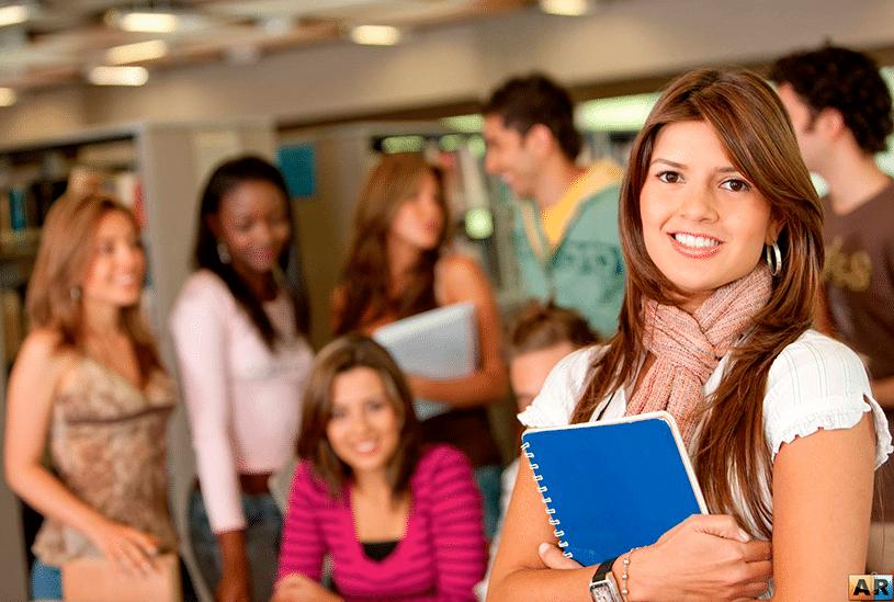 венгерские вузы для студентов-иностранцев