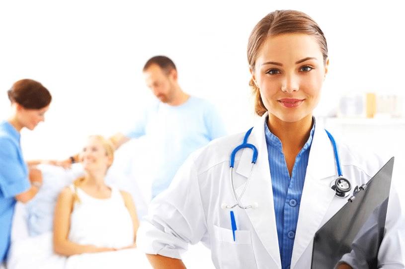 медицинские услуги в венгрии