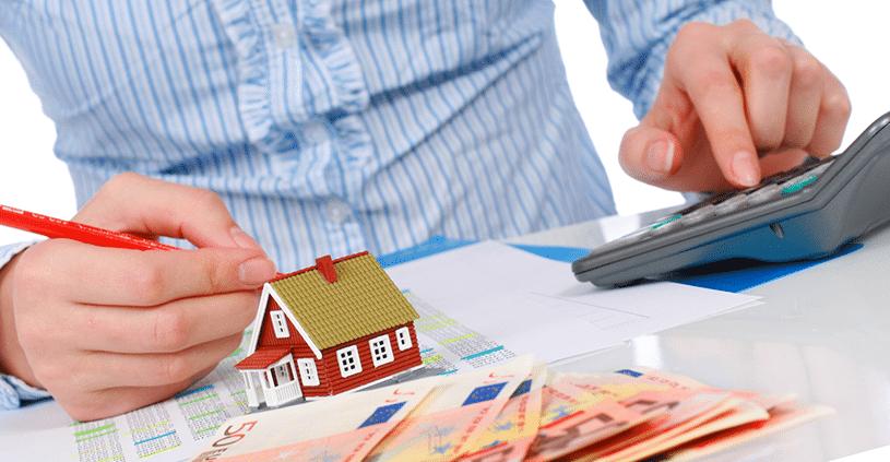 налог на недвижимость в венгрии