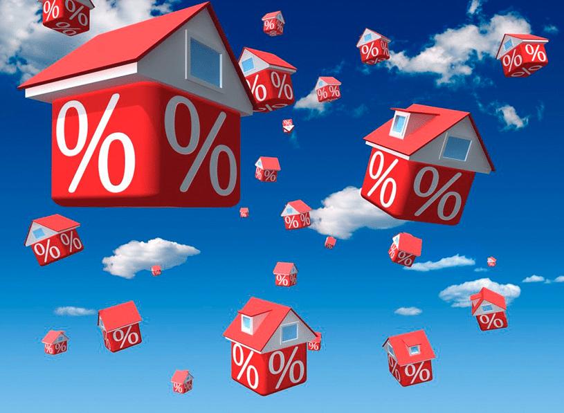 налоги на недвижимость в венгрии