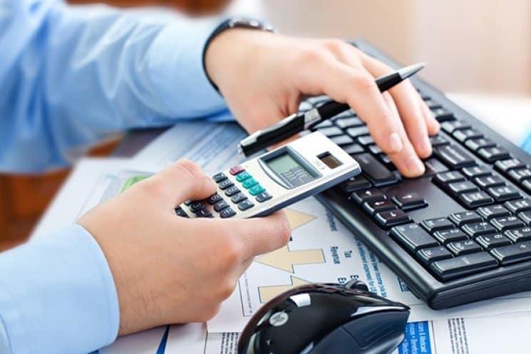 Ставка корпоративного налога в Венгрии почти вдвое ниже, чем средние показатели по ЕС