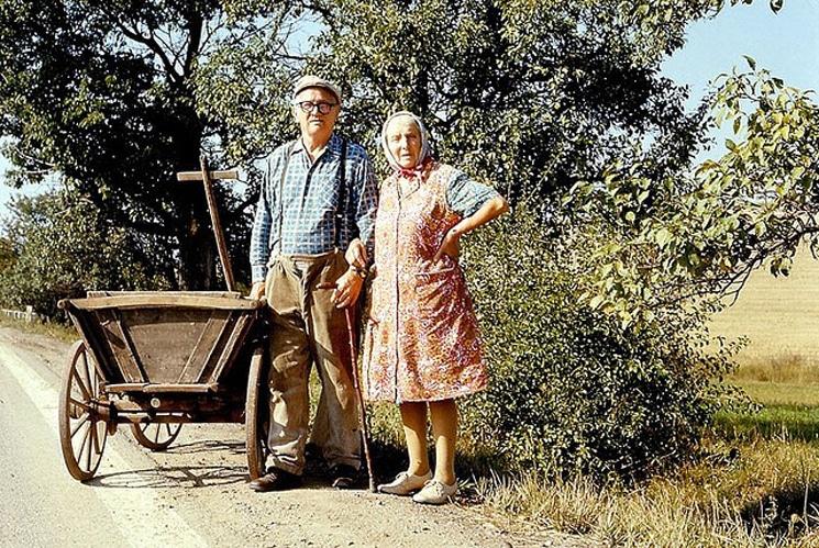 Пенсионный отпуск работающим пенсионерам крайнего севера