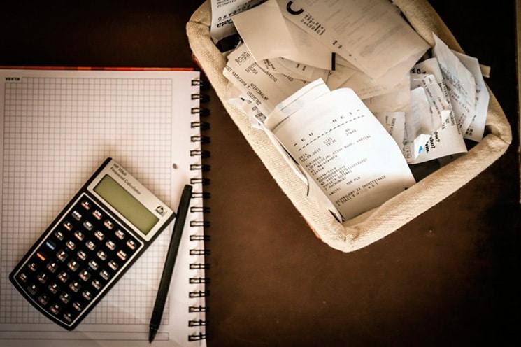 Периодичность выплат налога на малый бизнес зависит от суммы выплат предыдущего отчетного года