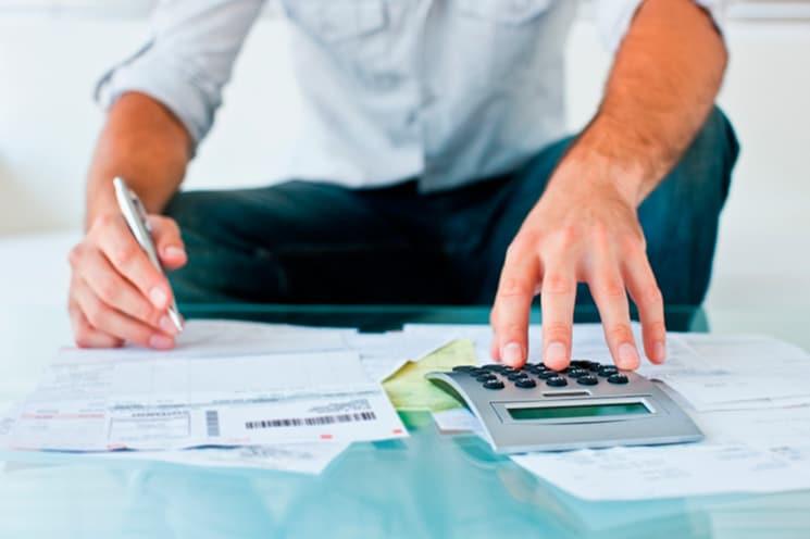 Семьи, имеющие детей, могут воспользоваться налоговым кредитом