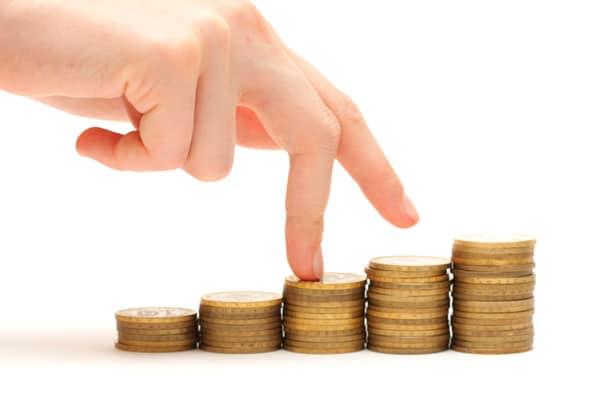 Максимальная ставка строительного налога за год – 1100 HUF за 1 м2