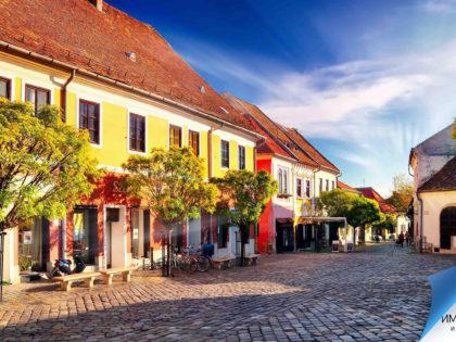 Реально ли иностранцу купить землю в Венгрии?
