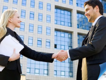 Бизнесменам на заметку: изучаем деловой этикет в Венгрии