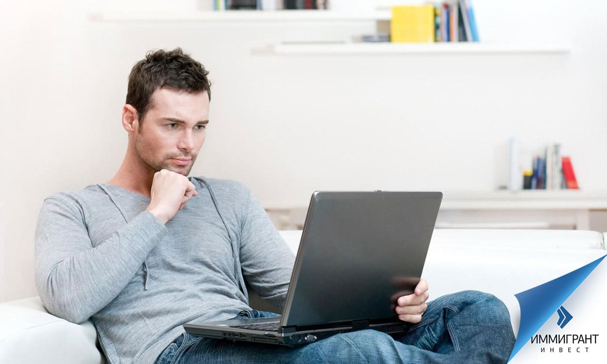 Информацию о ставках по кредитам и займам в Венгрии все чаще ищут в интернете