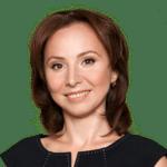 Елена Рудая - директор по развитию Иммигрант Инвест