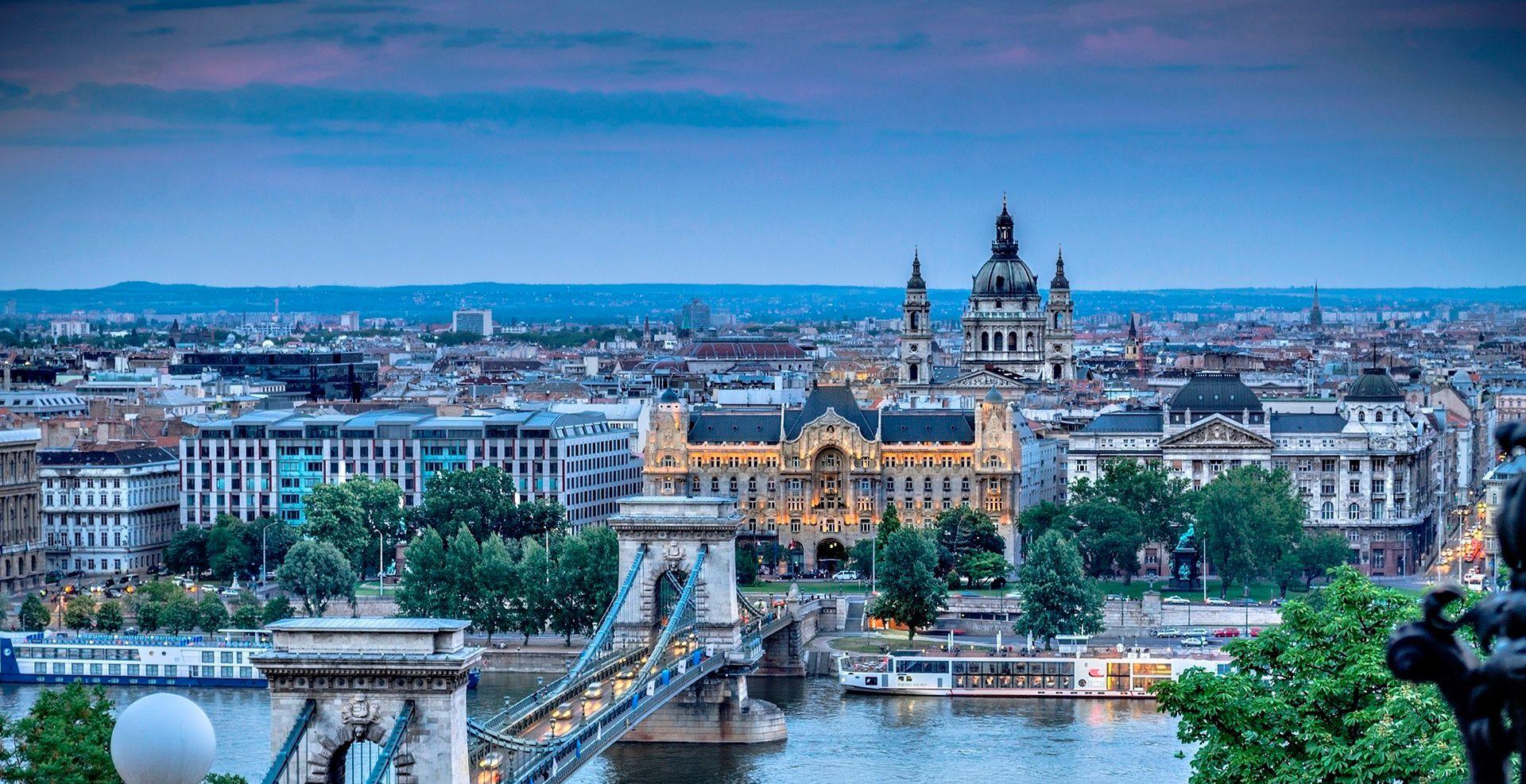 Лечение бесплодия мужского в венгрии