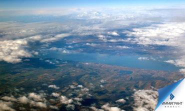 Озеро Балатон очень популярно среди туристов, поэтому аренда жилья здесь стоит гораздо дороже, чем в других регионах Венгрии