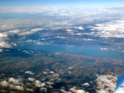 Недвижимость Венгрии: покупка и аренда