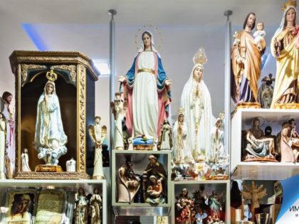 Как в Венгрии относятся к религии?