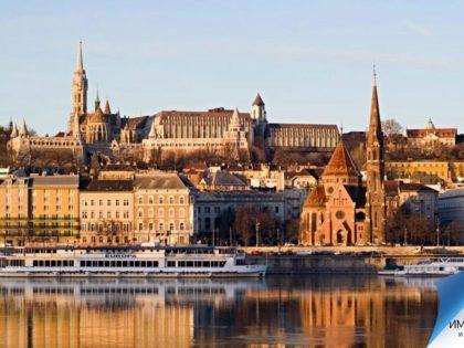 В каком районе Будапешта купить недвижимость?
