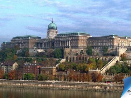 Крепости с музеями Венгрии: здесь живет история