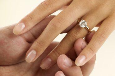 Минимальный срок «на раздумья» будущим супругам – один месяц