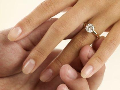 Порядок заключения брака в Венгрии