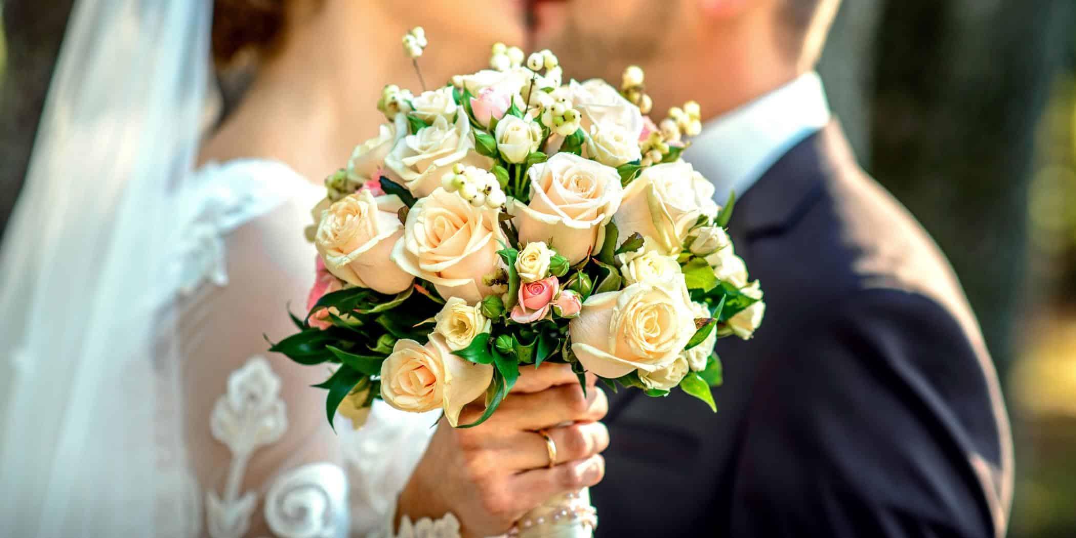 Сертификат о заключении брака выдают сразу