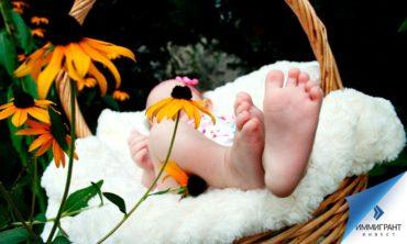 Пособие по беременности и родам не положено биологическим родителям, отказавшимся от ребенка до его рождения или лишенным родительских прав органами опеки