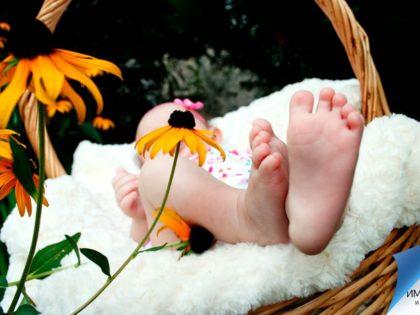Пособия по беременности и родам в Венгрии