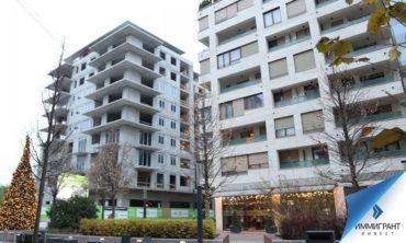 Для сдачи в аренду популярна венгерская недвижимость стоимостью 50–60 тыс. евро