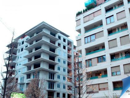 Как застраховать недвижимость в Венгрии
