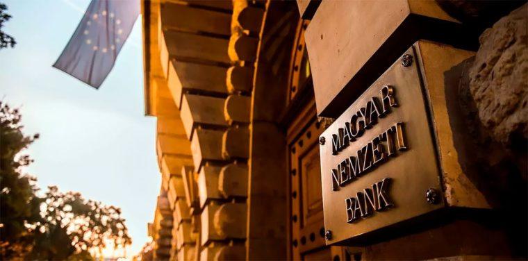 Как открыть банковский счет в Венгрии
