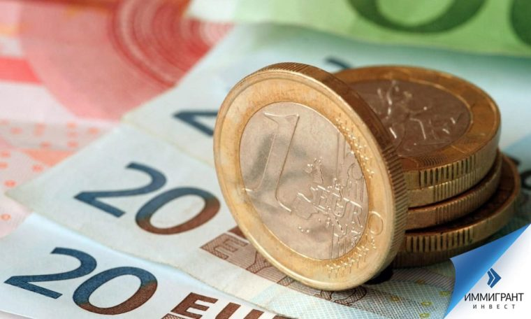 Все о порядке взыскания долгов в Венгрии